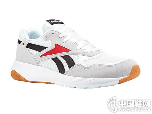 Reebok锐步时尚潮流经典休闲鞋