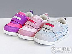 雪娃娃�����W走路鞋子0-1�q �底鞋