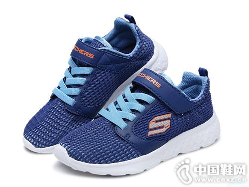 2019春季新款男童Skechers斯凯奇运动鞋