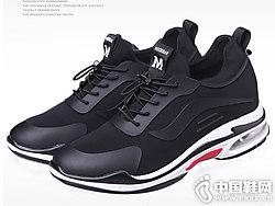 田宇增高鞋男式内增高8cm秋季男士潮鞋