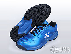 2019YONEX尤尼克斯羽毛球鞋