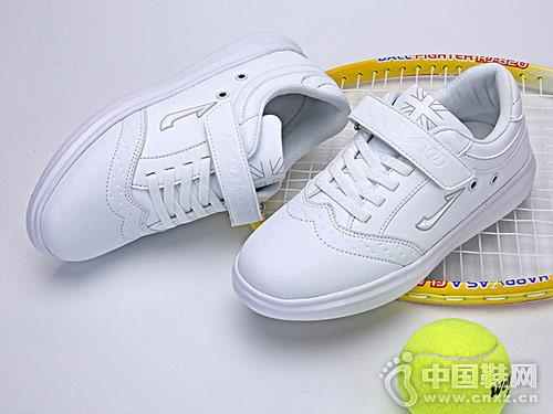 ��蛲�鞋�和�小白鞋童鞋百搭潮鞋