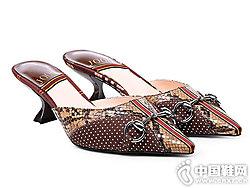 2019保时捷时?#20449;?#38795;新款后空单鞋