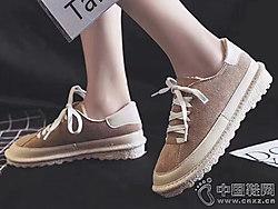 保时捷2019时?#20449;?#38795;新款休闲鞋