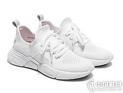 保时捷2019时?#20449;?#38795;新款休闲运动鞋