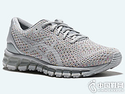 ASICS亚瑟士2019春夏女跑鞋