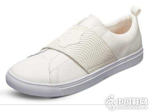 李宇春款Onitsuka Tiger鬼塚虎运动鞋