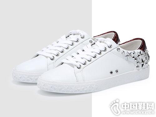 ash鞋码_ash艾熙女鞋加盟_艾熙加盟代理-中国鞋网