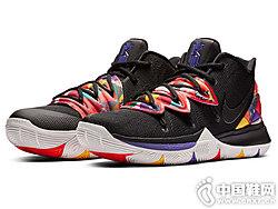 Nike 耐克 KYRIE 5 EP男子�@球鞋