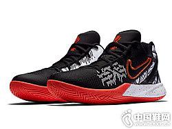 篮球鞋2019新款Nike 耐克运动鞋