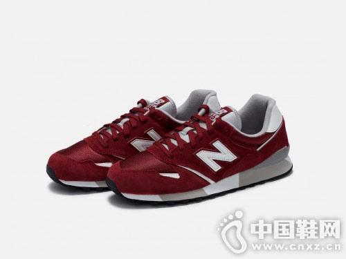 New Balance NB2019新款运动鞋复古休闲鞋