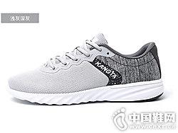 2019康踏春夏男士亚洲城娱乐面透气休闲鞋
