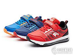?#26639;?#20154;2019春秋款童鞋跑步鞋