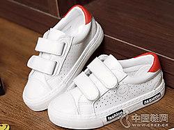 蜡笔小新2019新款休闲男童板鞋