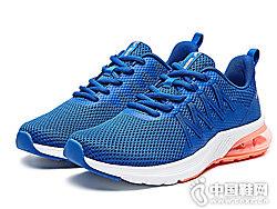 乔丹男鞋运动鞋男2019夏季新款