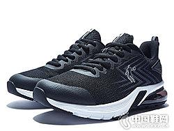 乔丹男鞋跑步鞋男2019春季新款