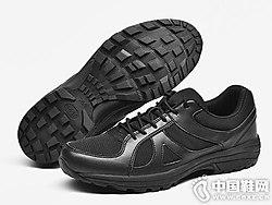 3515��人作�透�饽湍ボ�鞋