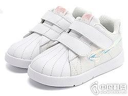 dr.kong江博士童鞋春款女童鞋����鞋