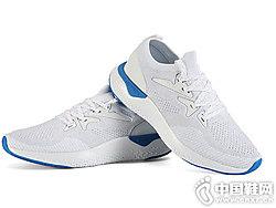 匹克跑步鞋男2019春季新品
