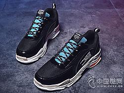 男鞋夏季新款OKKO�n版潮流小白鞋英��百搭