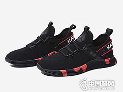 康��男鞋2019新款舒�m�w�鞋