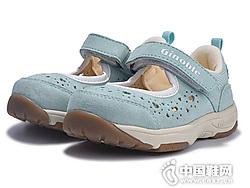 基�Z浦夏款�和��鲂��������C能鞋