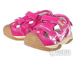 基诺浦健康机能鞋 防滑安全 穿着舒适