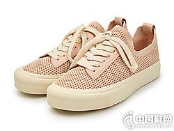 2019春新板鞋�涡�sundance太�舞