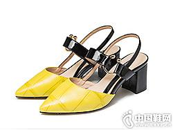 莎�特�W�t�鲂�女2019包�^�r�b鞋