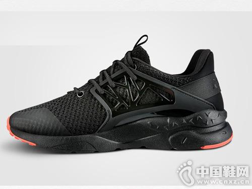 JOMA运动鞋新款轻便防滑跑步鞋
