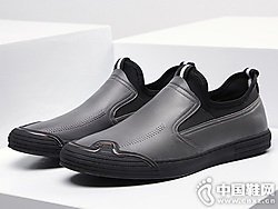 2019新款澳��英��休�e鞋