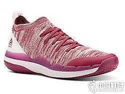 Reebok 锐步 LESMILLS ULTRA CIRCUIT女子健身鞋