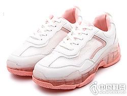 环球2019夏季新款老爹鞋 至潮国货 百年品牌