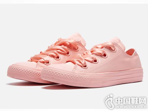 2019新款ONVERSE匡威低帮帆布鞋