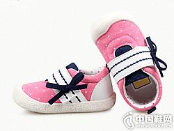 2019新款�C能鞋小�i快跑����鞋