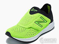 2019New Balance nb网眼透气儿童运动鞋