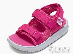 New Balance nb童鞋2019夏季新款凉鞋
