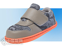 小�{羊童鞋2019春夏新款�W步鞋