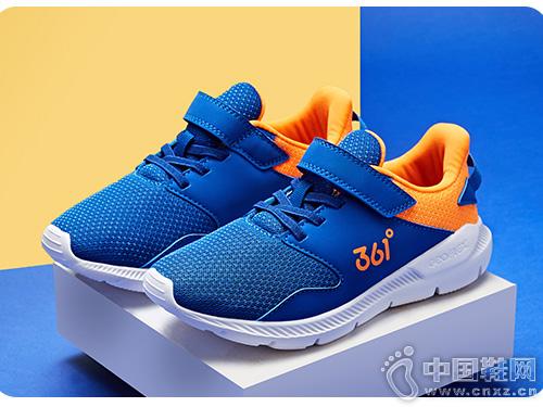 361童鞋运动鞋2019夏季=学生跑步鞋
