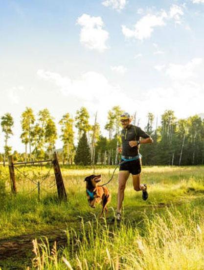 如何通过跑鞋磨损了解步伐、怎么选择购买合适的跑鞋