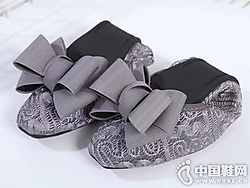 G-vill贵之步新款全蕾丝网布透气芭蕾舞