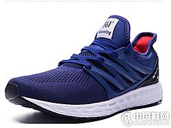 361跑步鞋男鞋女鞋情侣减震运动鞋