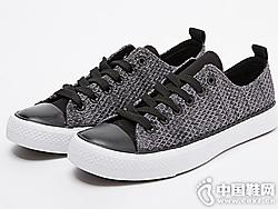 美特斯邦威板鞋 时尚版型 百搭随心