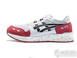 ASICS亚瑟士运动休闲鞋时尚潮流复古鞋