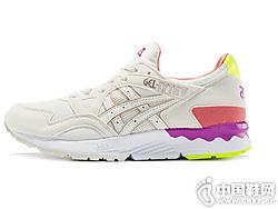 �凸判�ASICS��瑟士19新款跑鞋