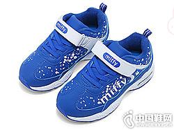 米菲童鞋中大童休闲运动鞋