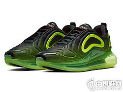 Nike耐克NIKE AIR MAX 720男子�\�有�