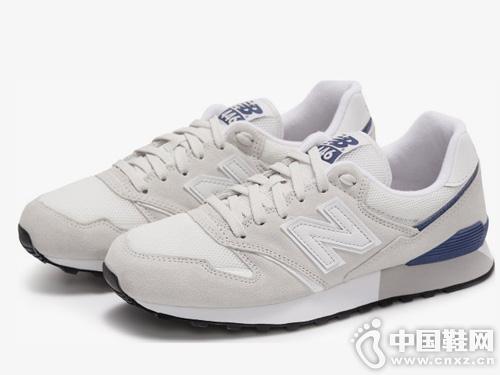New Balance 2019新款休闲鞋运动鞋