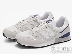 New Balance 2019新款休�e鞋�\�有�