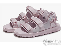 2019新款New Balance运动凉鞋
